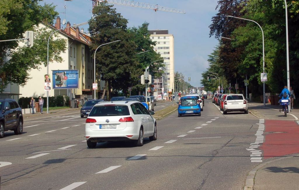 Wollmatinger Str. 15/quer (City-Star)